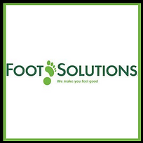 Foot solutions.png