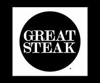 Great Steak.jpg
