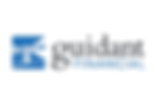 guidant-financial-group-250x250-low.png