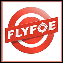 FlyFoe.png
