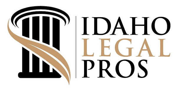 Idaho legal.jpg