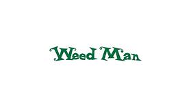weedman.png