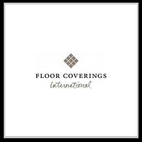 Floor Coverings International .png