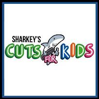Sharkeys .png