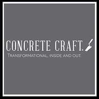 Concrete craft.png