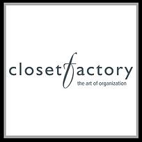 Closet factory.png