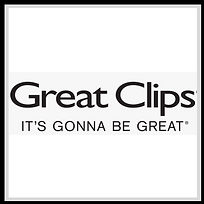 Great Clips.png