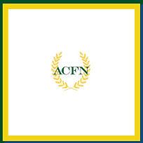 ACFN _edited.jpg