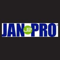 Jan-Pro-1_edited.jpg