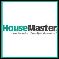 housemaster.png