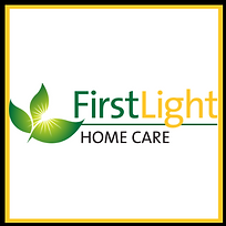 First light home care.png