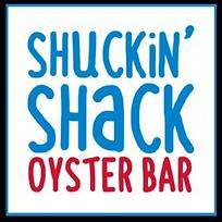 Shuckin Shack.png