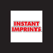 Instant imprints1.jpeg