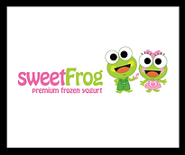 sweetfrog.png