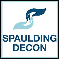 Spaulding decon.png