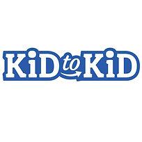 Kid2Kid.jpeg
