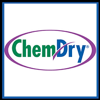 ChemDry.png