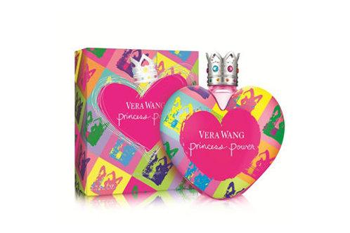 Vera Wang Princess Power Perfume 50ml