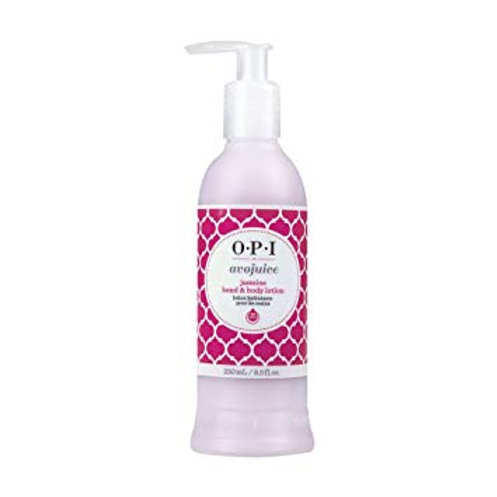 OPI Hand & Body Lotion 250ml