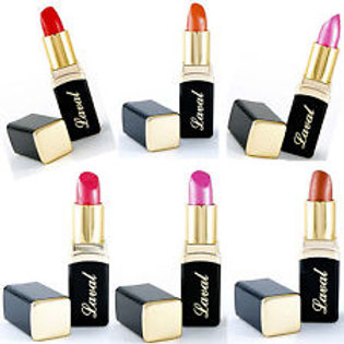 Laval Classic Lipstick