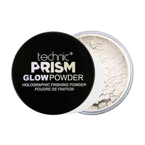 Technic Prism Glow Powder