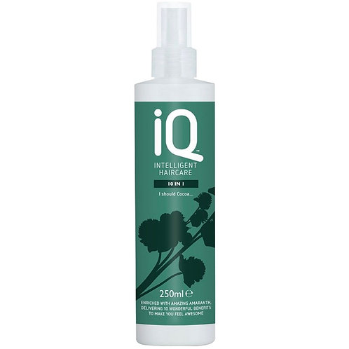 IQ 10 In 1 Spray 250ml