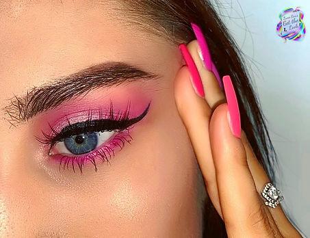 luxebox eye makeup.jpg