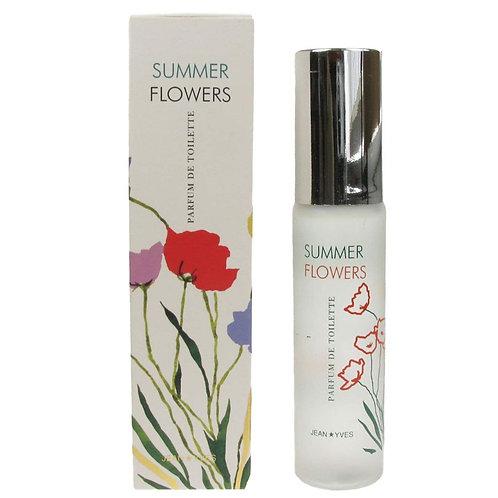Milton Lloyd Cosmetics 'Summer Flowers' Perfume 50ml