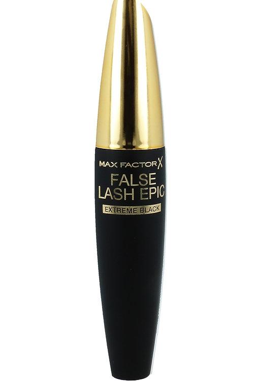 Max Factor False Lash Epic Mascara