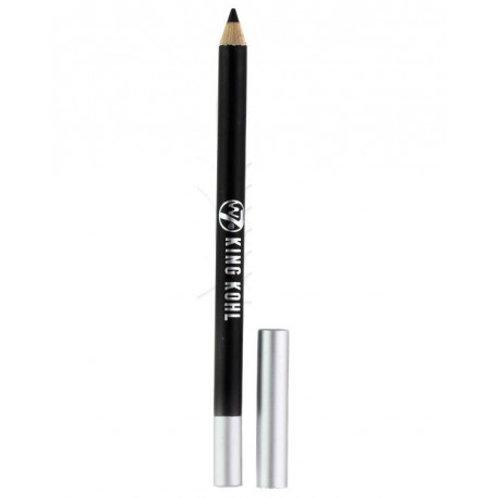 W7 King Kohl Eyeliner Pencil
