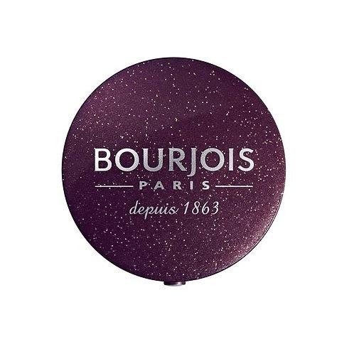 Bourjois Mono Eyeshadow #13