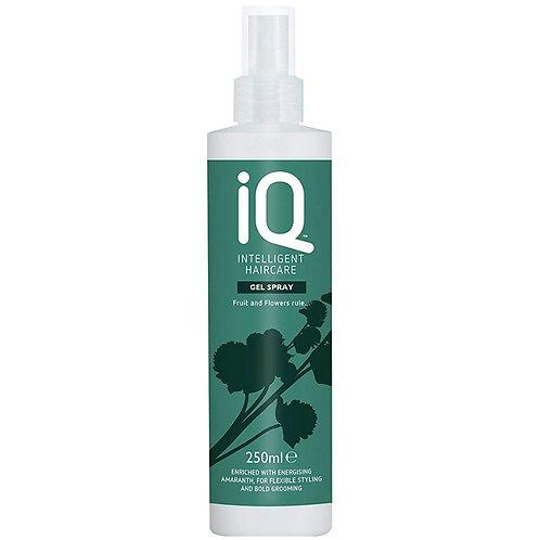 IQ Gel Spray 250ml