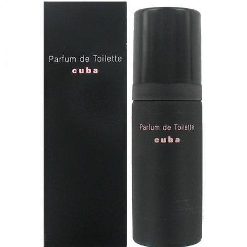 Milton Lloyd Cosmetics 'Cuba' Perfume 55ml