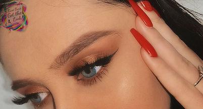 makeup look 4.jpg