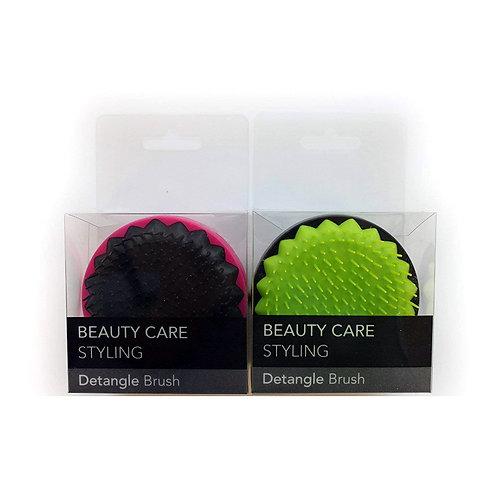 CS Beauty Hair Detangler