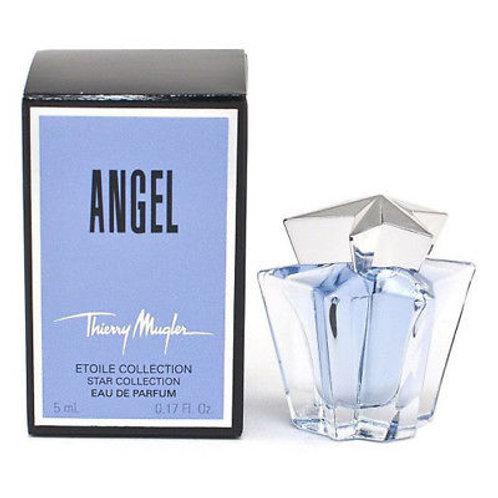 Thierry Mugler Angel Mini Perfume 5ml