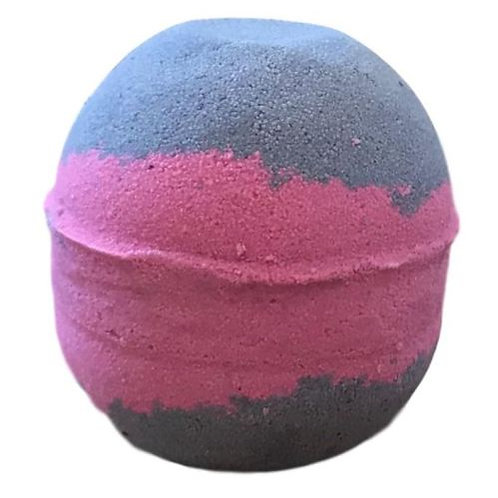 Dr Pepper Bath Bomb