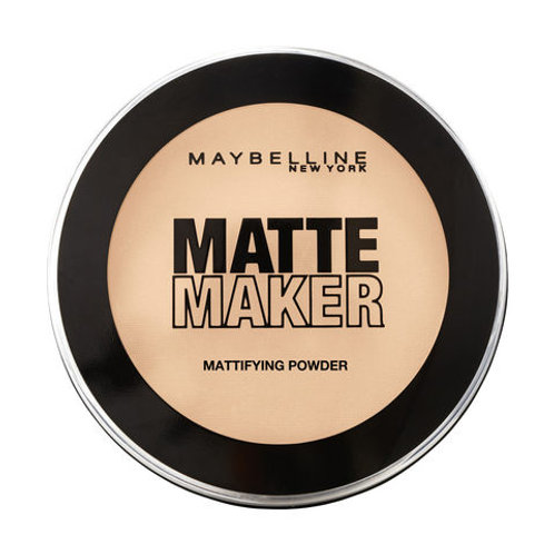 Maybelline Matte Maker Powder