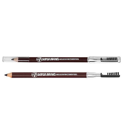 W7 Super Brows Pencil