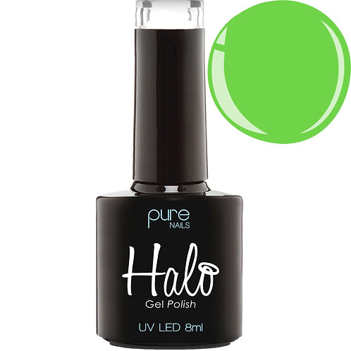 Pure Nails Halo Gel Polish 8ml