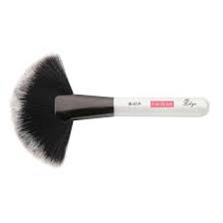 Lilyz Large Fan Brush