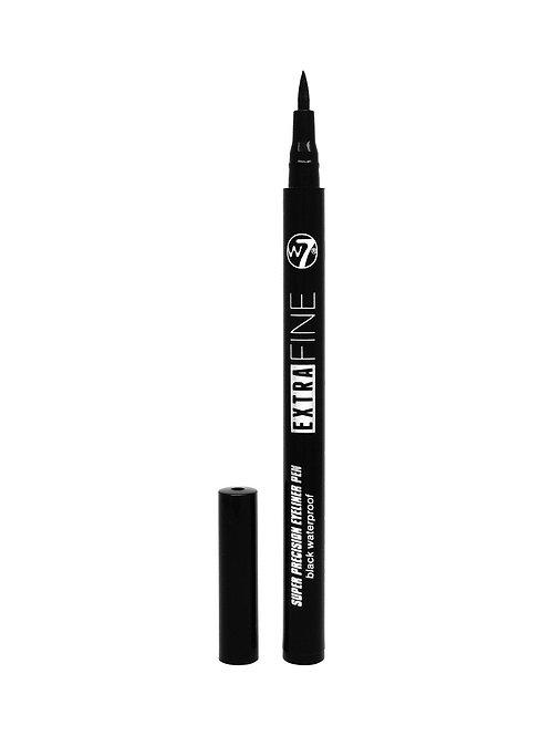 W7 Extra Fine Super Precision Eyeliner Pen