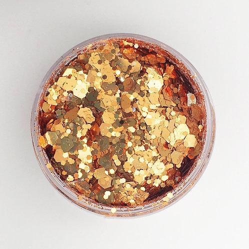 Prima Unicorn Poop Loose Glitter