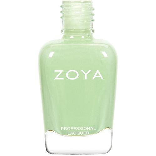 Zoya Nail Polishes 15ml