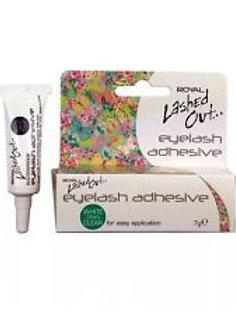 Royal Lash Adhesive
