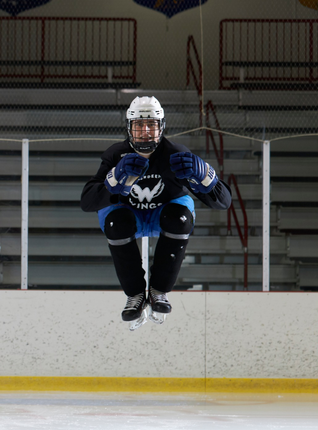 0575_06_Shot 6_190622_SwintonPowerSkate_