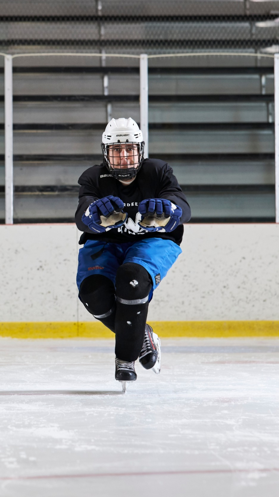0631_07_Shot 7_190622_SwintonPowerSkate_