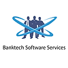 banktech_Logo_white_BD01.png