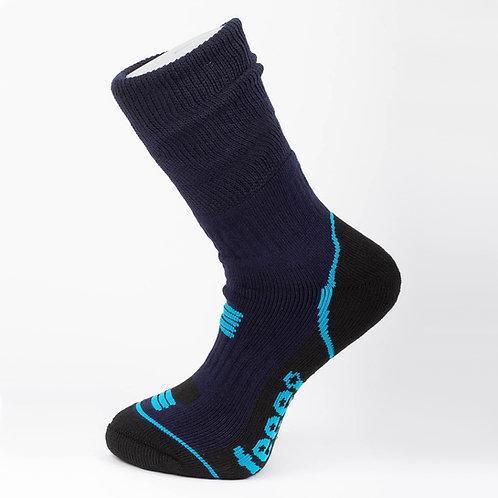 Coolmax Hiker Sock