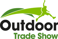 outdoor-trade-show-logo.png